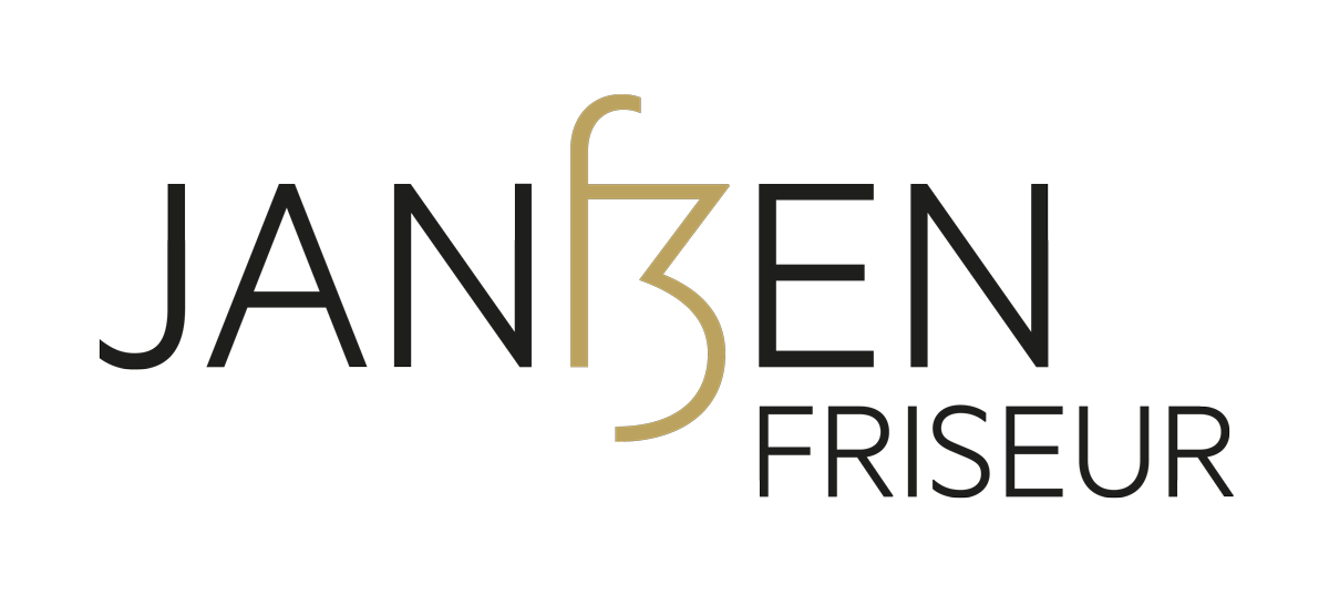 Friseur Janßen | 0345 6857703 | Rathausstraße 12, 06108 Halle (Saale)