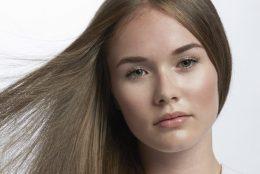 Natürliche Haarpflegeprodukte von Organic Lifeystyle Haircare bei Janßen Friseur in Halle (Saale)
