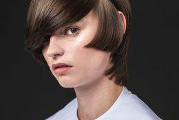 Natürlicher Haareschnitt mit Organic Haircutting bei Janßen Friseur in Halle (Saale)
